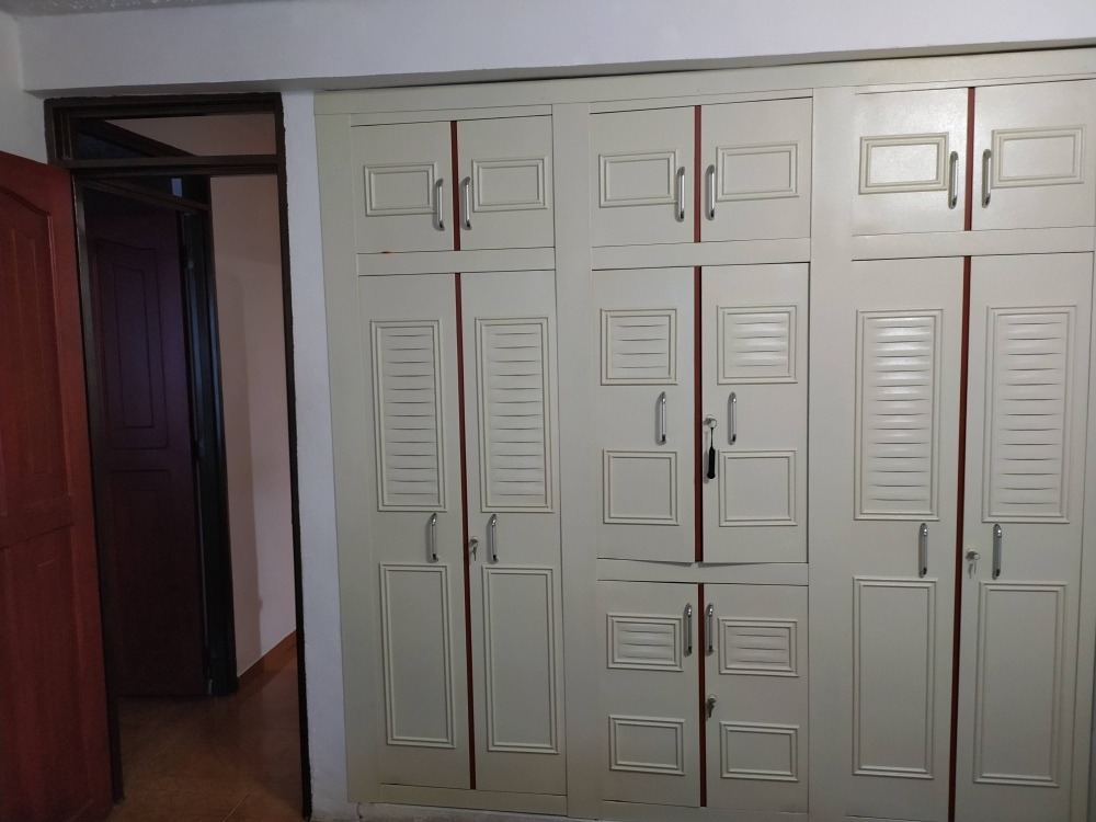 venta de casa en ibagué barrio villa adriana excelente clima