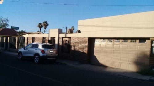 venta de casa en insurgentes oeste en mexicali