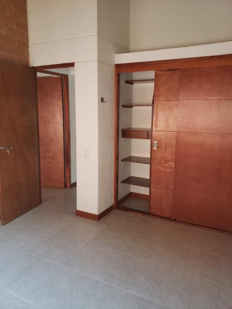 venta de casa en itagui (medellin)