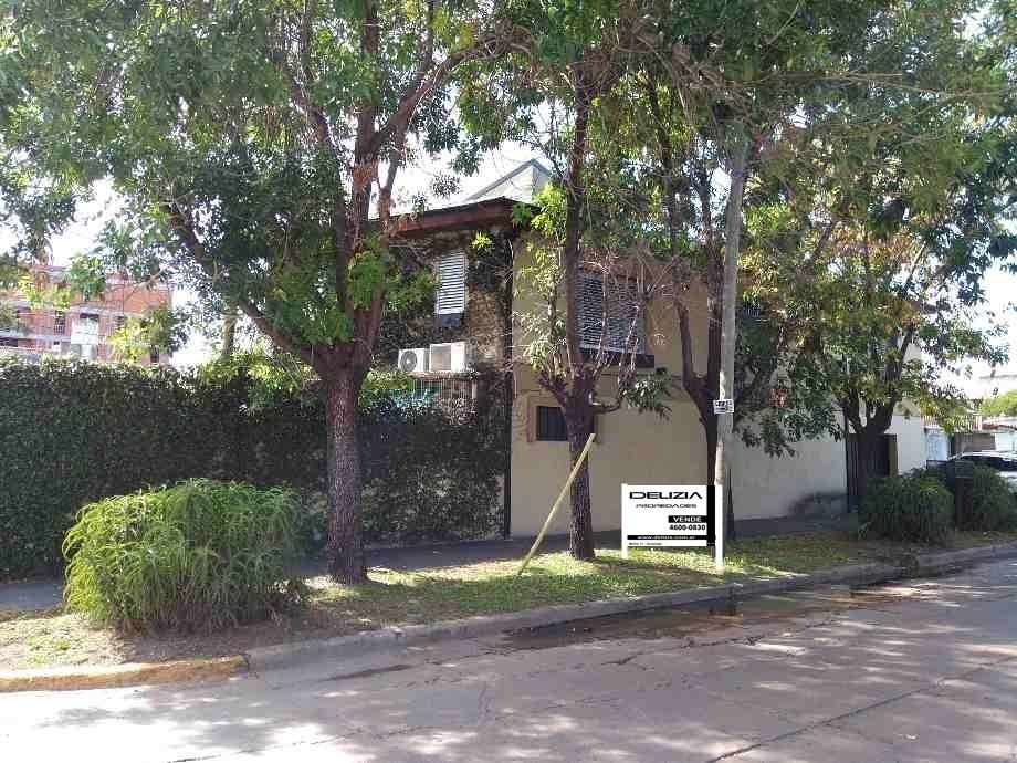 venta de casa en ituzaingo centro