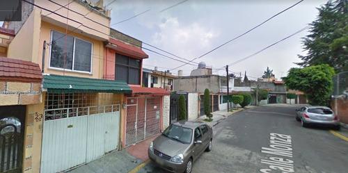 venta de casa en izcalli pirámide, tlalnepantla,  méxico