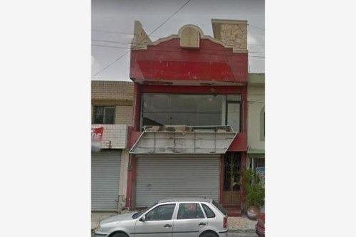 venta  de casa en jardines de anahuac