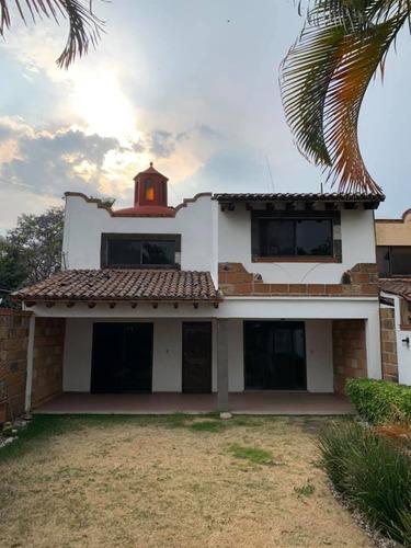 venta de casa en jardines de cuernavaca