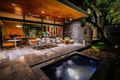venta de casa en juriquilla