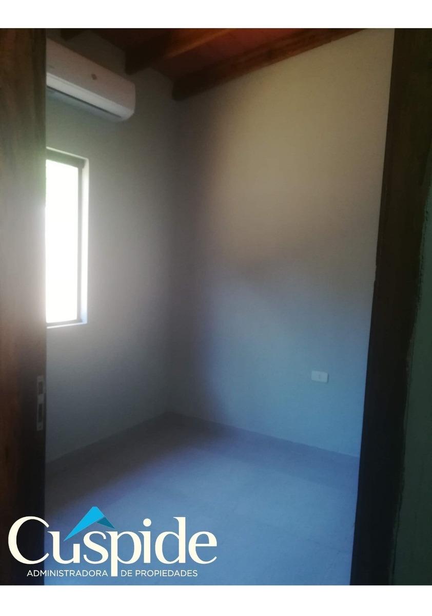 venta de casa en la ciudad de san antonio
