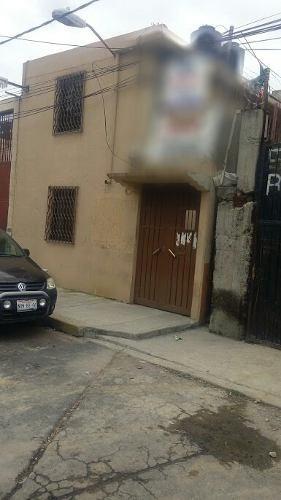 venta de casa en la colonia santa martha acatitla, delegacion ixtapalapa