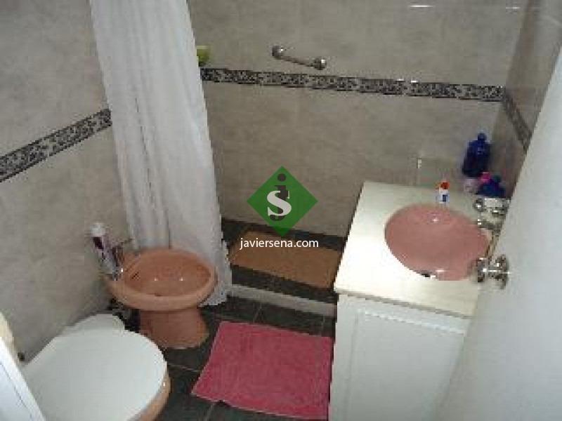 venta de casa en la mansa, 4 dormitorio, 4 baños,  a 3 cuadras del mar.- ref: 44145