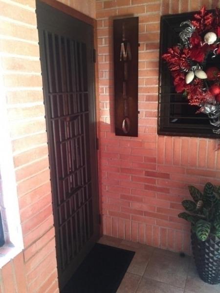 venta de casa en la trigaleña zp 414657