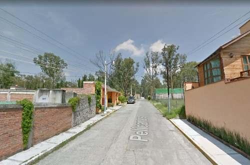 venta de casa en lago de guadalupe, cuautitlán izcalli, méx.