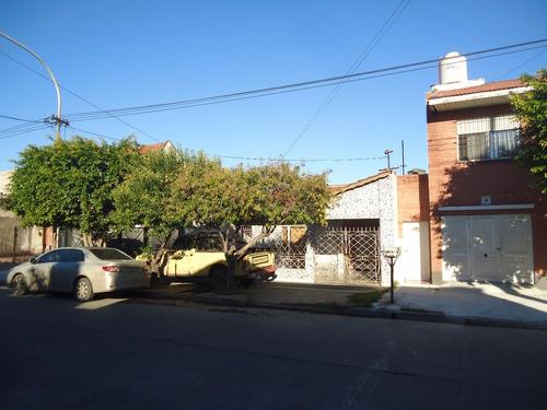 venta de casa en lanus oeste.