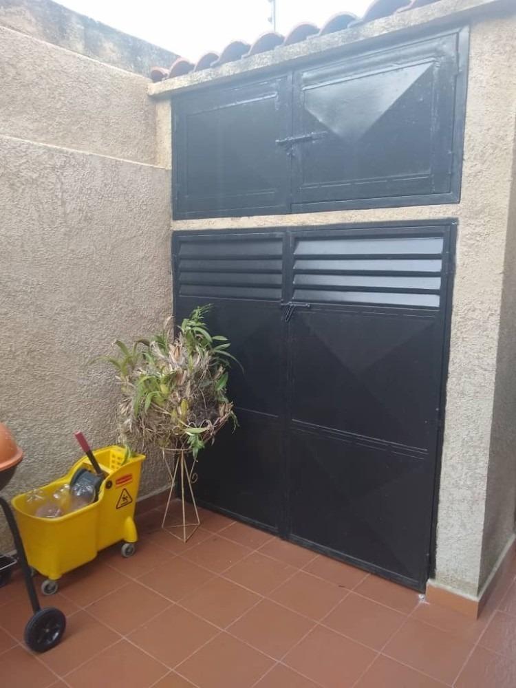 venta de casa en las 4 avenidas de prebo - lerry paez