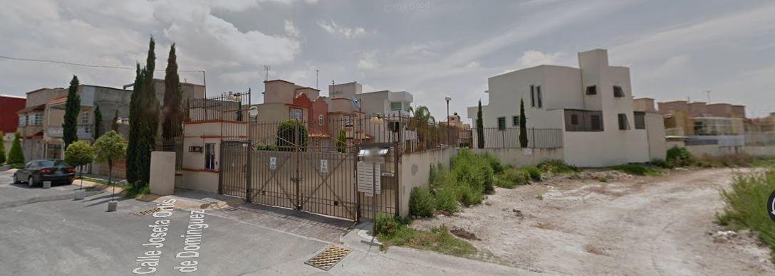 venta de casa en las americas condominio la habana