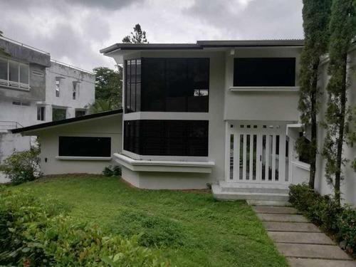 venta de casa en las cumbres #19-5989hel**