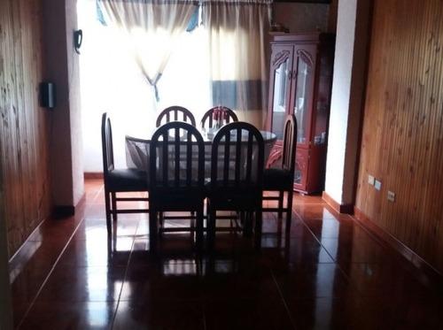 venta de casa en las delicias, manizales 20506