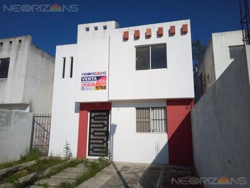 venta de casa en las dunas, ciudad madero tamps.