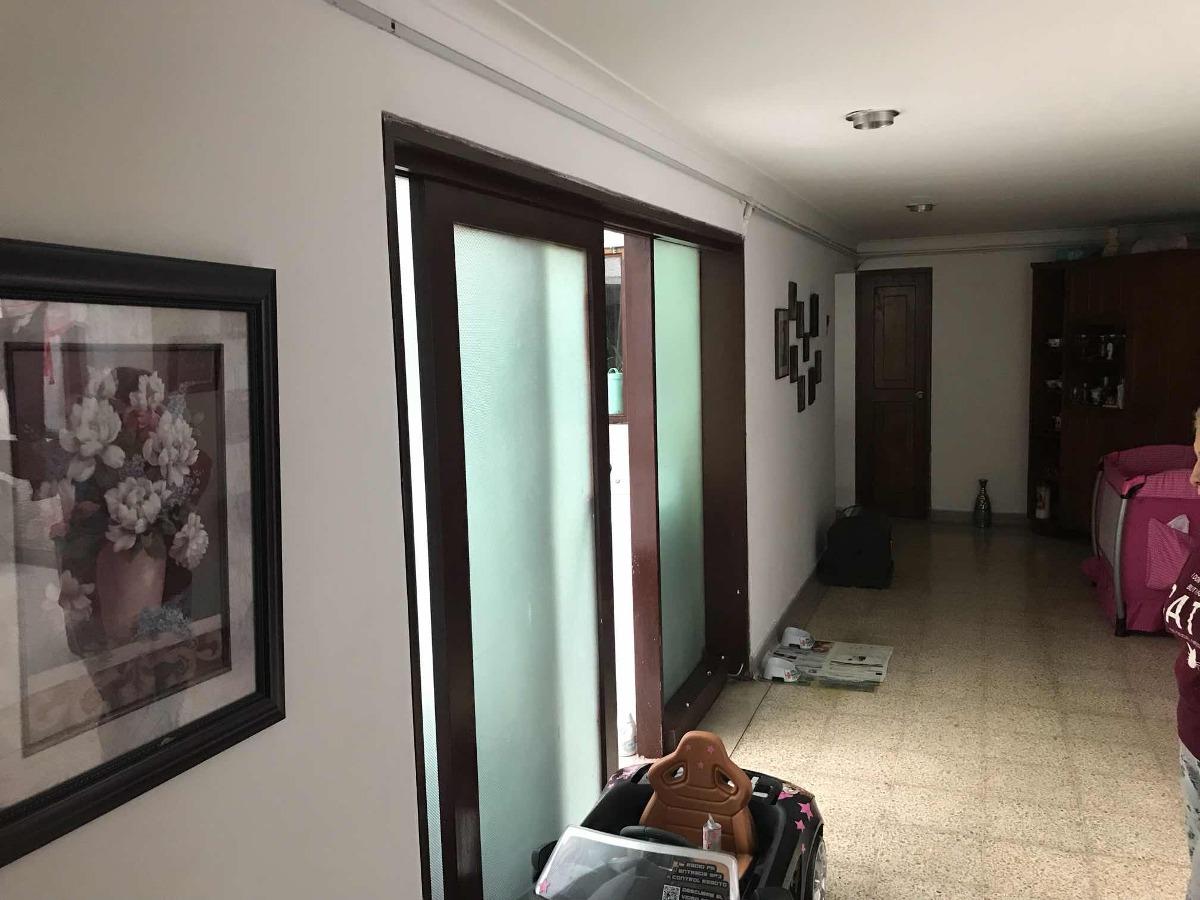 venta de casa en laureles