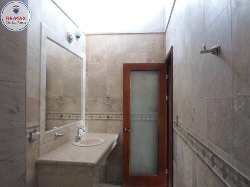 venta de casa en loma dorada diamante confortable, amplia y bien iluminada.