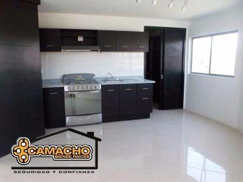 venta de casa en lomas de angelopolis (opc-0135)