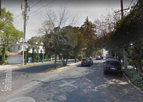 venta de casa en lomas de chapultepec, miguel hidalgo, cdmx