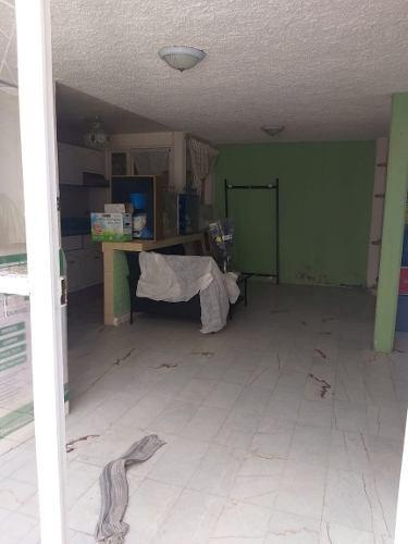 venta de casa en lomas de san mateo