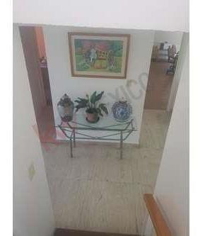 venta de casa en lomas de tecamachalco