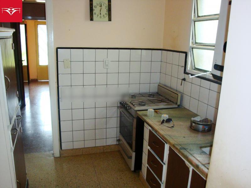 venta de casa en los hornos (65 y 147)