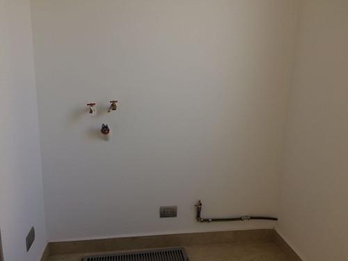 venta de casa en mallorca residence segovia