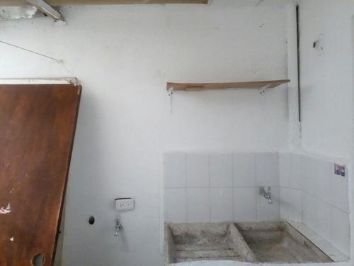 venta de casa en manantiales armenia