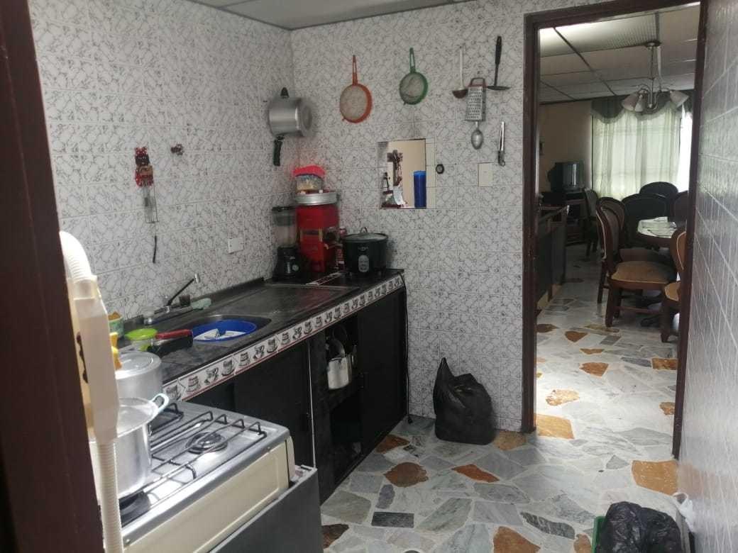 venta de casa, en manizales sector chipre