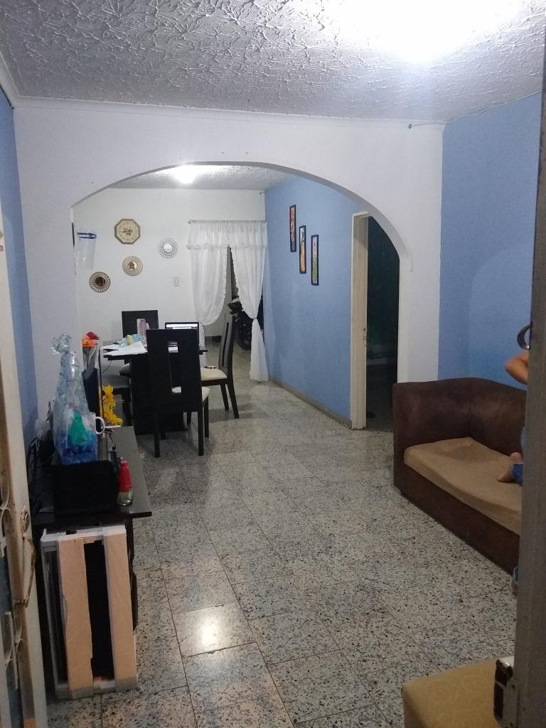 venta de casa en marroquín 2 etapa