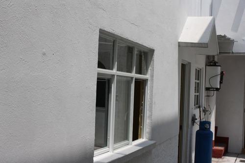 venta de casa en miguel hidalgo