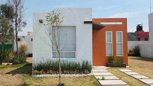 venta de casa en  mineral de la reforma hgo