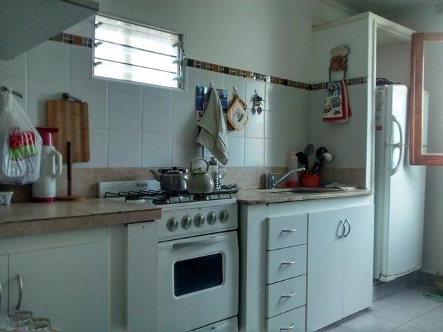 venta de casa en muy buen estado y ubicacion
