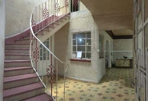 ¡venta de casa en narvarte con excelente ubicación!