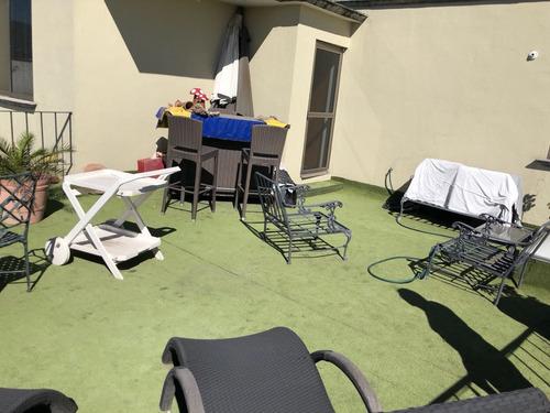 venta de casa en  naucalpan estado de mexico