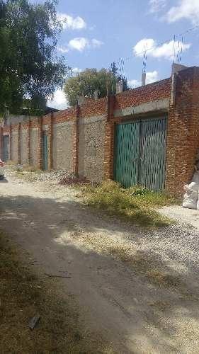 venta de casa en obra negra en tepozotlan edo. de mexico