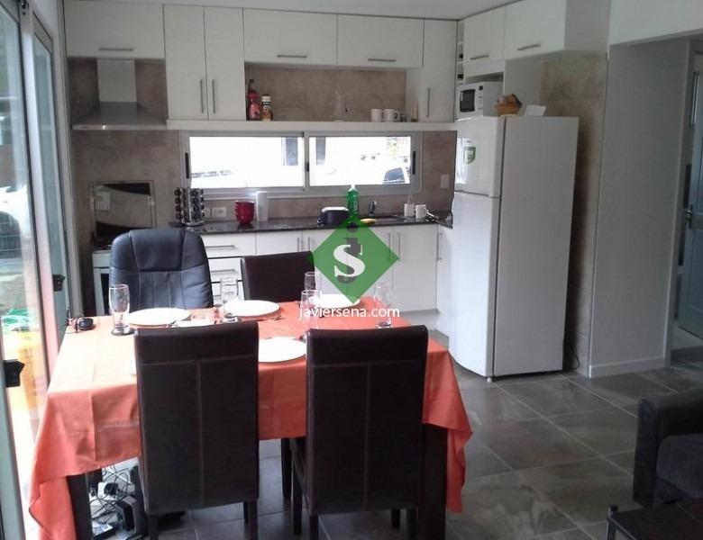 venta de casa en ocean park, 1 dormitorio, muy linda- ref: 44423