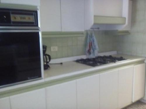 venta de casa en palermo, manizales  - 10519
