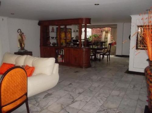 venta de casa en palermo, manizales - 15086