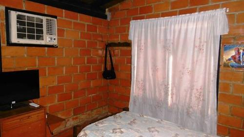 venta de casa en palo negro 18-7102 tc