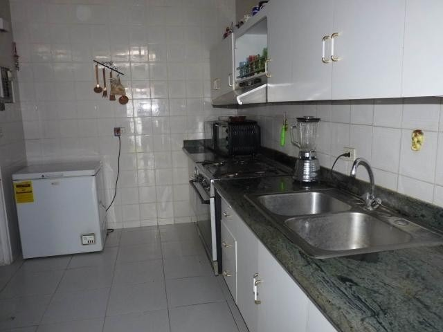 venta de casa en parque resd don juan, turmero 20-12786 mv