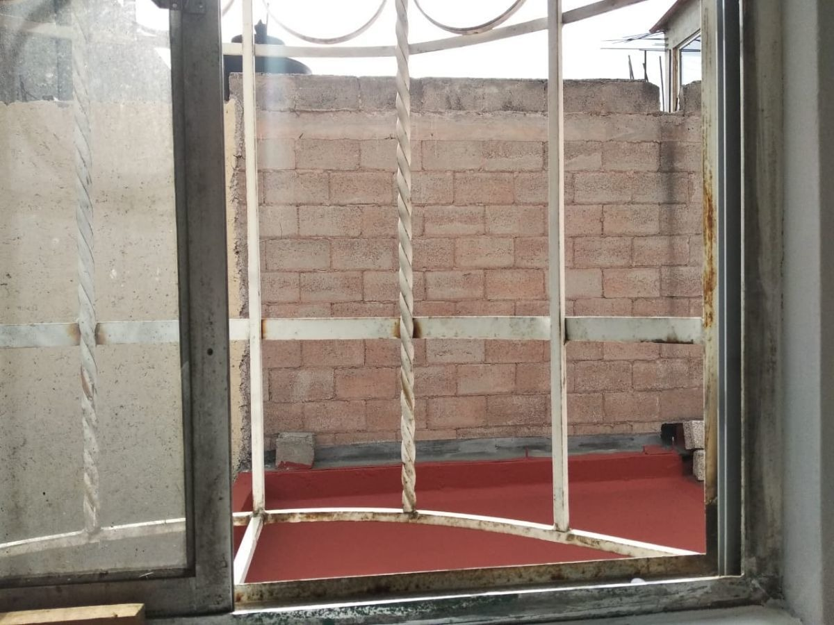 venta de casa en paseos de ecatepec, ecatepec de morelos