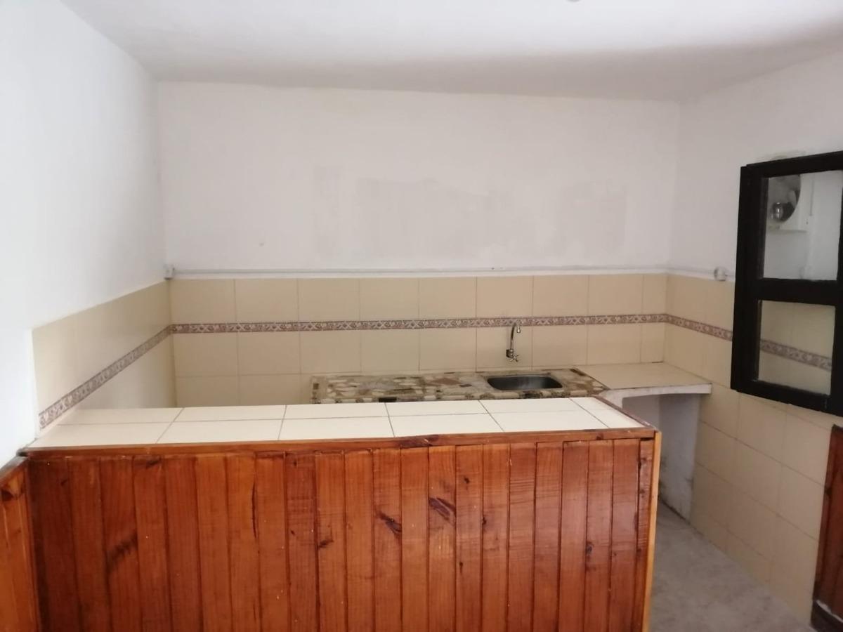 venta de casa en ph 2 dormitorios en unión