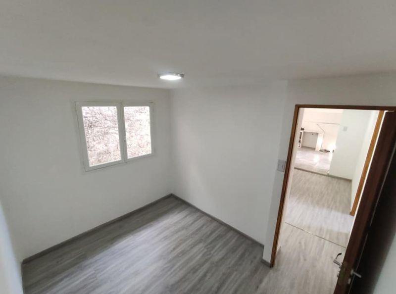 venta de casa en ph 3 dormitorios en tolosa, la plata.