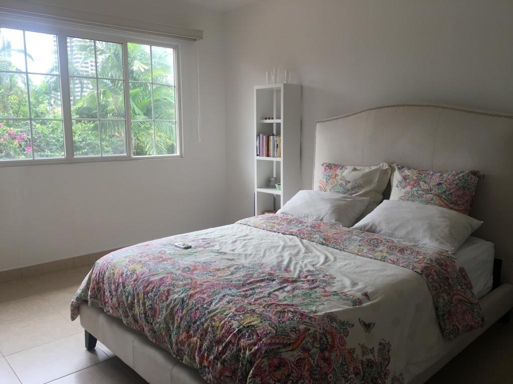 venta de casa en ph costa bay, costa del este 20-9905**gg**