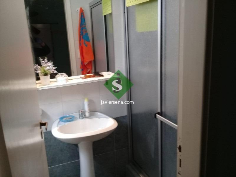 venta de casa en pinares 4 dormitorios, 2 baños, a 2 cuadras del mar- ref: 167283