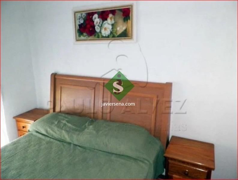 venta de casa en playa grande, 2 dormitorios, 2 baños, buen lugar y cerca del mar.- ref: 167888