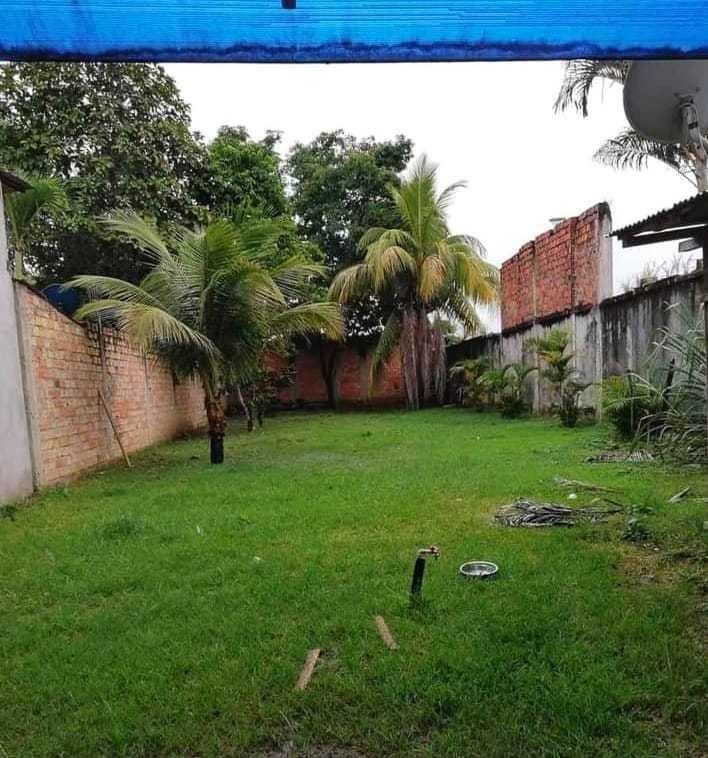 venta de casa en pleno centro de la ciudad de tarapoto
