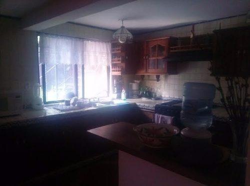 venta de casa en poza rica, san jerónimo aculco
