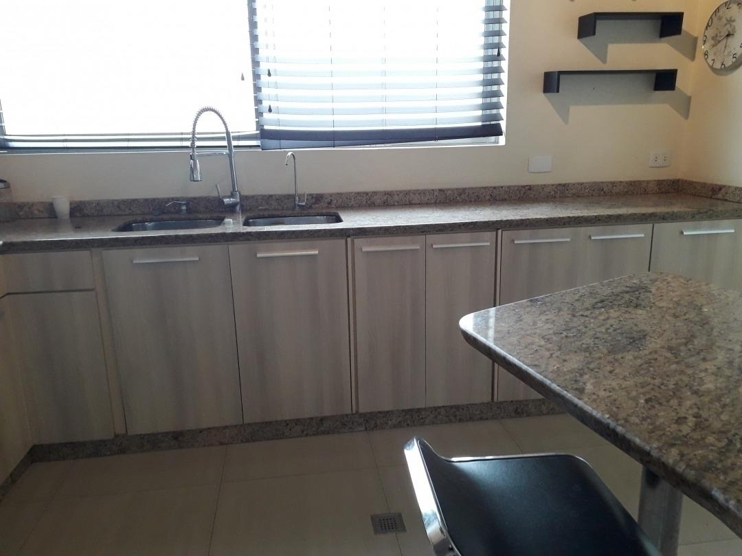 venta de casa en prebo ltr 413874